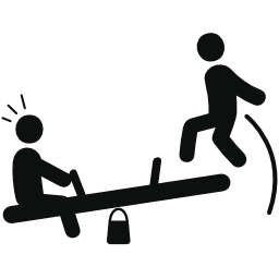Kids Play Area Icon Png
